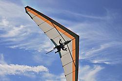 Hang_Gliding.jpg