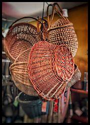 Hanging_Baskets.JPG