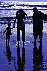 Happy_Beach_Day.jpg