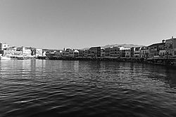 Harbour_2_Chania_Crete.jpg