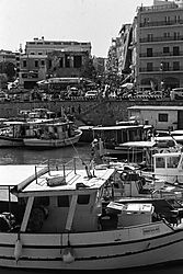 Harbour_Heraklion_Crete.jpg