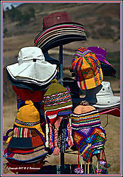 Hats-Off-to-Peru_PPW.jpg