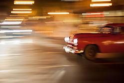 Havana_Nights.jpg