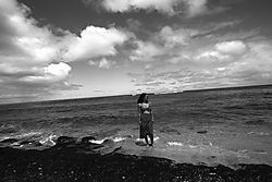 Hawaii-009-bw.jpg
