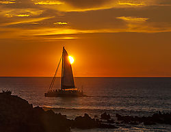 Hawaiian_Sunset_20080118_001.jpg