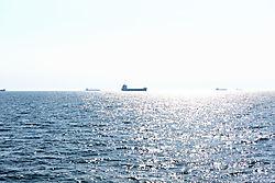 Helgoland_0870_k.jpg