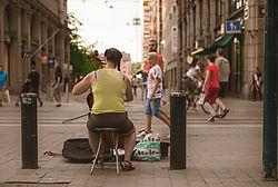 Helsinki_7-25_-186.jpg