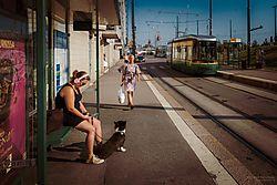 Helsinki_7-25_-62.jpg
