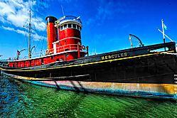 Hercules_Navy_Ship.jpg