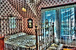 Heritage_Bedroom.jpg