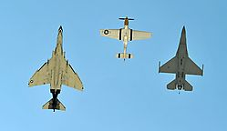 Heritage_Flight.jpg