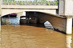 Hidden_Boats.JPG