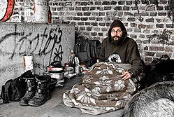Homeless_Bonn_09-1.jpg