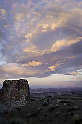 Hoodo_Sunset-2129_Nikonians.jpg