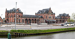 Hoofdstation_Groningen.jpg