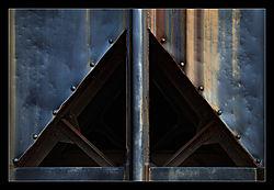 Hopper-Angles.jpg