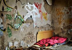 Hostelry.jpg