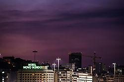 Hotel_Novo_Mundo_color_2.jpg