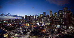 Houston_Skyline_High.jpg