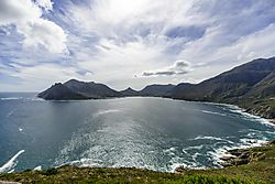 Hout_Bay_Cape_town.jpg