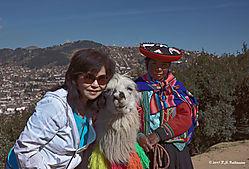 Hug-A-Llama-Today-PPW.jpg