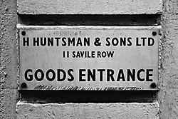 Hunstman_Saville_Row.jpg