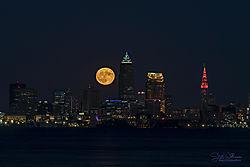 Hunter_s_Moon_Over_Cleveland.jpg