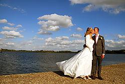 Huwelijks_foto_s_Fotograaf_Henk_Bosma_21_.jpg