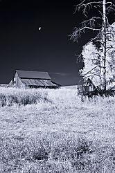 Hwy_27_Barn_1.jpg