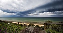 IMG_0992_Roll_Cloud_Mentone_2.jpg