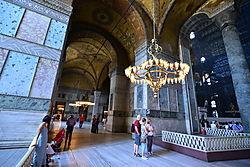 ISTANBUL_9723.JPG