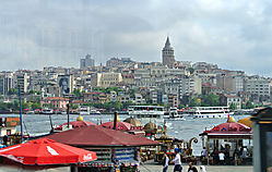 ISTANBUL_FROM_A_BUS_1258.jpg