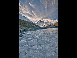 IceFlow3.jpg