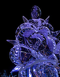 Ice_carving_at_Night-0153.jpg