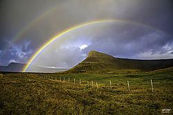 Iceland_Rainbow.jpg