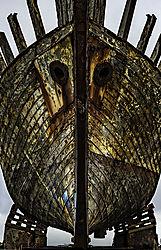 Iceland_Shipwreck.jpg