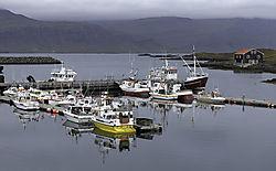 Iceland_Waterfront.jpg