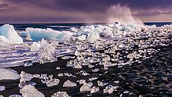 Iceland_s_Black_Diamond_Beach-1.jpg