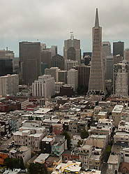 Iconic_San_Francisco--Row_Houses_Skyscrapers_and_Fog.jpg