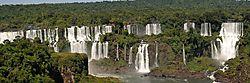 Iguazu_Falls1.jpg