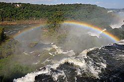 Iguazu_Falls_2014_-_149_-_Argentina_Iguazu_Falls_-_Upper_Trail.jpg