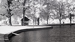 Illinois_Pool_at_Soldier_s_and_Sailor_s_Home.jpg
