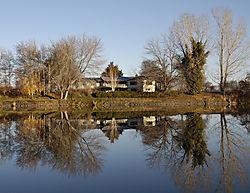 Img2005-11-26_164144_copy_Yakima_river.jpg