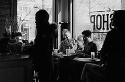 In_the_Cafe_NikonF3_KodakTriX_50mm1_4_LASousa.jpg