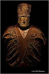 Inca-Boy-Mummy-PPW.jpg