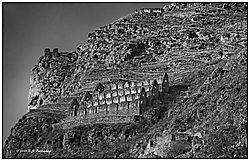 Inca-Storage-Houses-in-Sacred-Valley-Peru-PPW.jpg