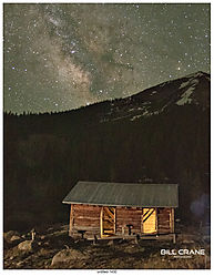 Independence_Ghost_Town_21.jpg