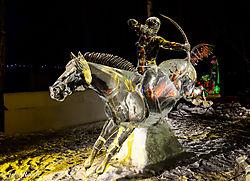 Indian_Warrior_--_Fairbanks_Ice_Park.jpg