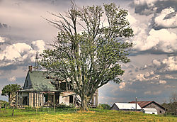 Indiana_20080630_0003.jpg