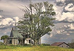 Indiana_20080630_0003old.jpg